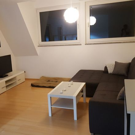 Rent this 2 bed apartment on Rambrücken 34i in 51503 Rösrath, Germany