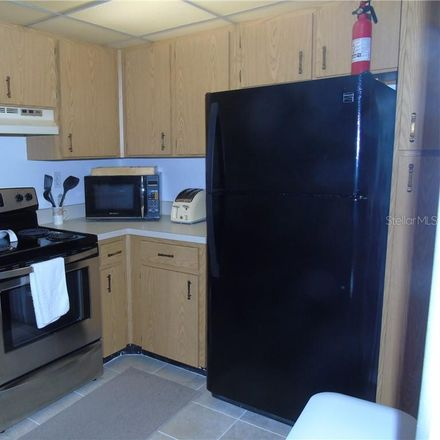 Rent this 1 bed condo on 21405 Olean Boulevard in Port Charlotte, FL 33952
