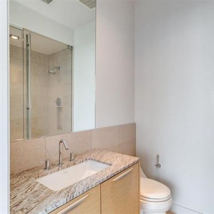 Rent this 2 bed house on 2920 North Pearl Street in Dallas, TX 75201