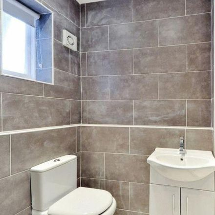 Rent this 4 bed apartment on 12 Finchley Road in London NW8 6DW, United Kingdom