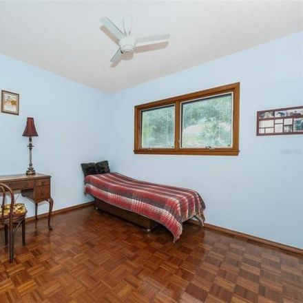 Rent this 3 bed house on 4516 33rd Avenue North in Saint Petersburg, FL 33713