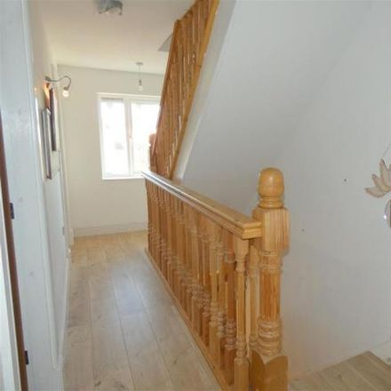 Rent this 5 bed house on 16 The Brooklands in Knowsley L36 5YD, United Kingdom