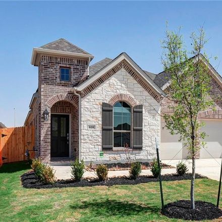 Rent this 3 bed house on Sierra Dr in New Braunfels, TX