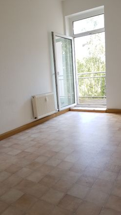 Rent this 2 bed apartment on Diakonissenstraße 8 in 04177 Leipzig, Germany