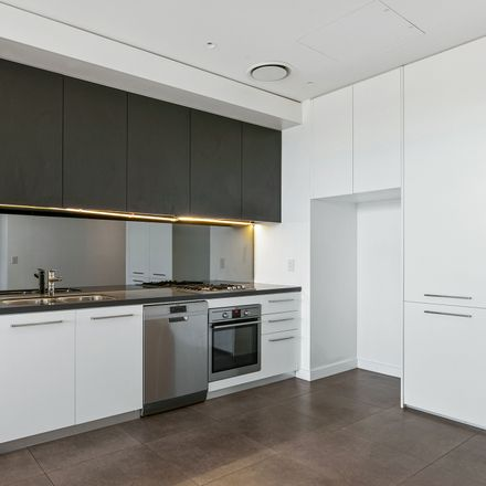 Rent this 2 bed apartment on 28/145 McEvoy Street