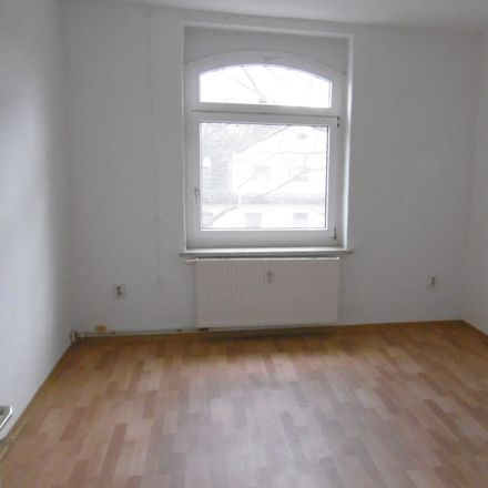 Rent this 3 bed apartment on Neanderstraße 3 in 99734 Nordhausen, Germany