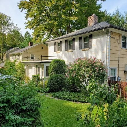 Rent this 3 bed house on 37 Holland Place in Town of Greenburgh, NY 10530