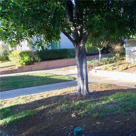 Rent this 2 bed condo on 485 Calle Cadiz in Laguna Woods, CA 92637