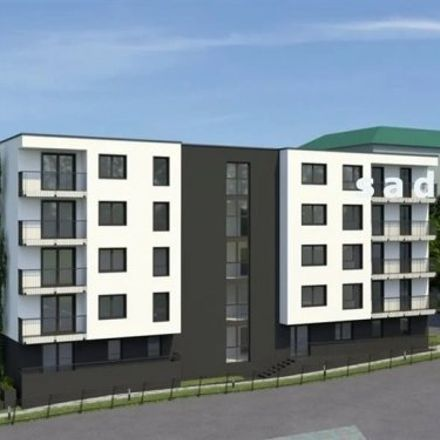 Rent this 3 bed apartment on Prokocim in Wielicka, 30-809 Krakow