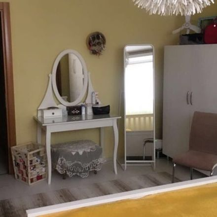 Rent this 2 bed apartment on 10 Şehit Nuri Pamir Sokak  Istanbul 34347
