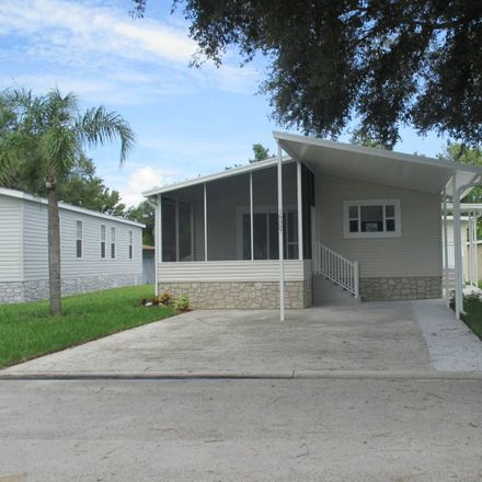 Rent this 3 bed house on 16557 Menorca Dr in Winter Garden, FL