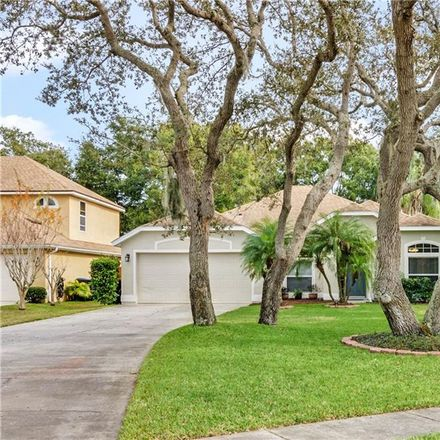 Rent this 4 bed house on Lake Burkett Dr in Orlando, FL