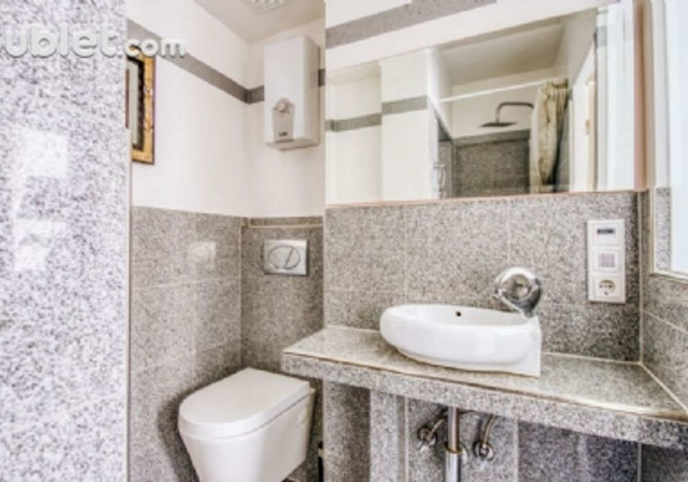 1 Bed Apartment At Stefan Zweig Stra 223 E 2 55122 Mainz