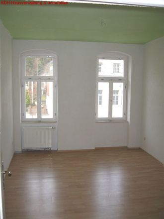 Rent this 3 bed apartment on Hauptstraße 20 in 01768 Glashütte, Germany