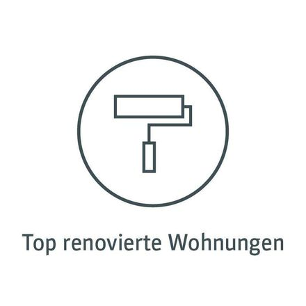 Rent this 3 bed apartment on Pommernstraße 1 in 45770 Marl, Germany