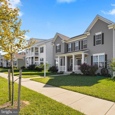 Rent this 6 bed house on 41313 Chestnut Hill Street in Leonardtown, MD 20650