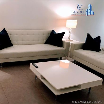 Rent this 1 bed house on Ocean Reserve in 19370 Collins Avenue, Sunny Isles Beach