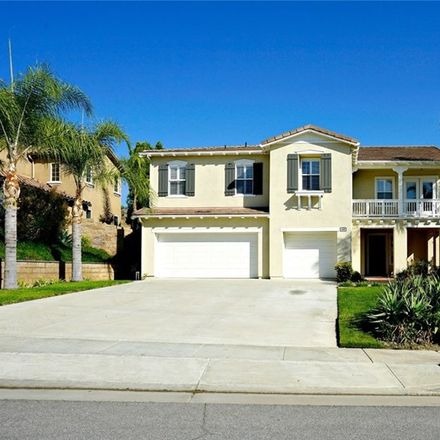 Rent this 5 bed house on 360 Brea Hills Ave in Brea, CA