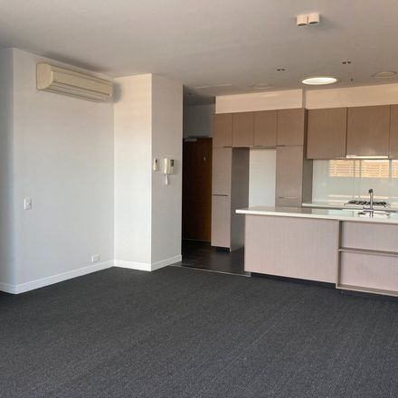 Rent this 2 bed apartment on 642 Nicholson Street in Fitzroy North VIC 3068, Australia