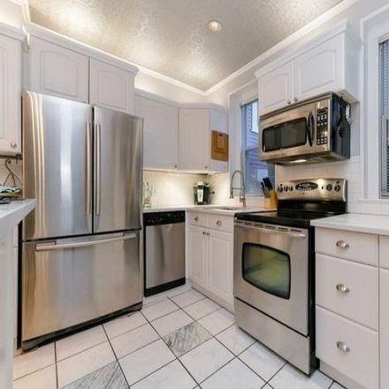 Rent this 2 bed condo on 131 I Street in Boston, MA 02127