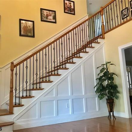 Rent this 5 bed house on 1325 Woodlynne Boulevard in Linwood, NJ 08221