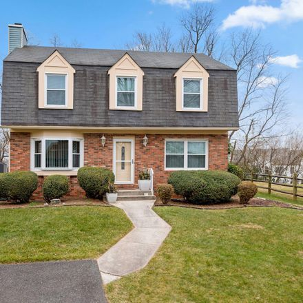 Rent this 3 bed house on 19052 McFarlin Drive in Germantown, MD 20874