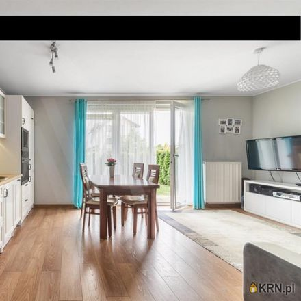 Rent this 3 bed apartment on Długa 38 in 84-240 Reda, Poland