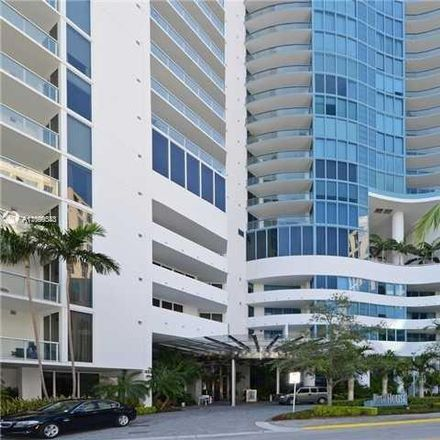 Rent this 2 bed condo on Las Olas in Southwest 2nd Avenue, Fort Lauderdale