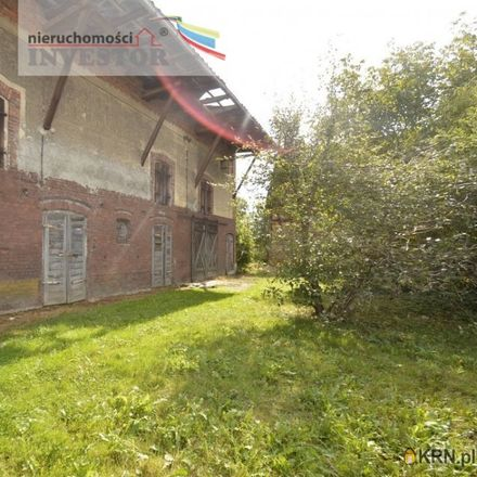 Rent this 3 bed house on Oławska 241 in 55-220 Jelcz-Laskowice, Poland