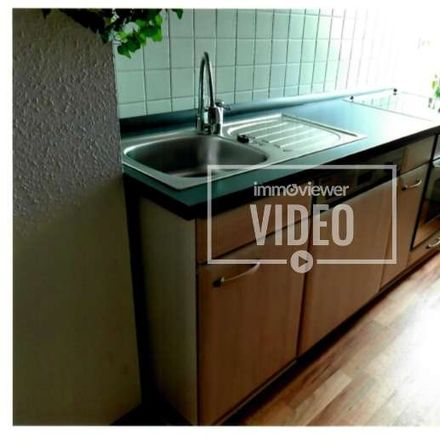 Rent this 2 bed apartment on 09599