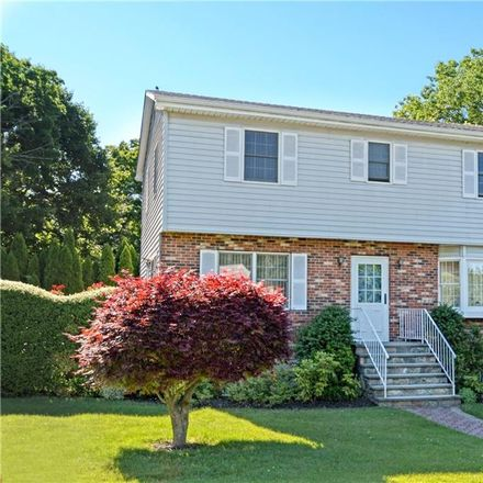 Rent this 4 bed house on 1 Main Place in Town of Harrison, NY 10604
