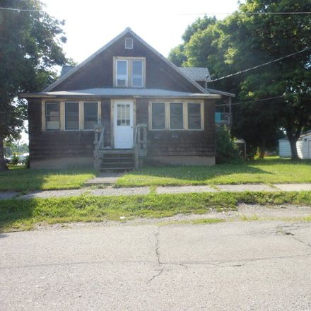 Rent this 1 bed house on 614 North Carroll Street in Horseheads, NY 14845