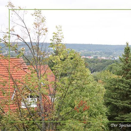 Rent this 4 bed apartment on 65812 Bad Soden