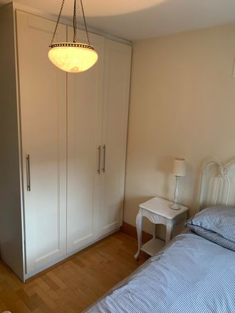 Rent this 2 bed room on 140 Charlemont in Clontarf, Dublin 9