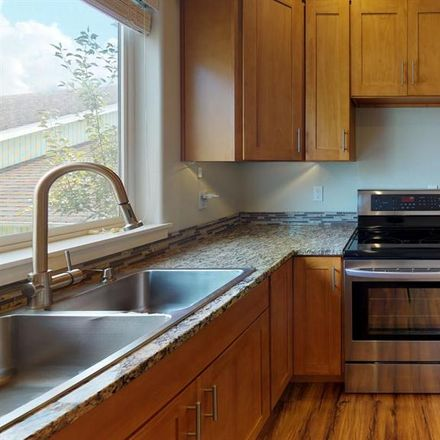 Rent this 1 bed room on 3330 South Holly Street in Seattle, WA 98118