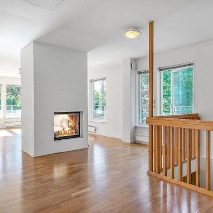 Rent this 6 bed apartment on Grillska Brödboden in Stortorget, 111 29 Stockholm