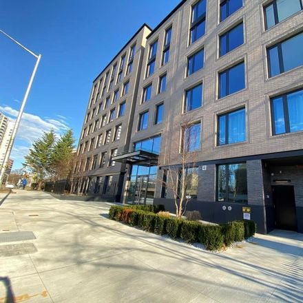 Rent this 3 bed apartment on Henry Hudson Parkway in New York, NY 10463