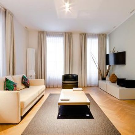Rent this 1 bed apartment on Vienna in Stubenviertel, VIENNA