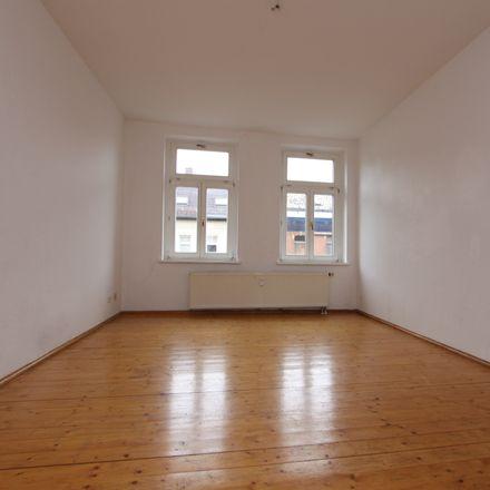 Rent this 2 bed apartment on Georg-Schwarz-Straße 190 in 04179 Leipzig, Germany