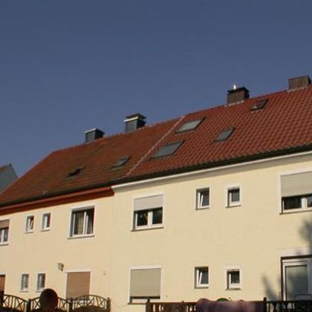 Rent this 3 bed apartment on Conrad-von-Soest-Straße in 59457 Werl, Germany