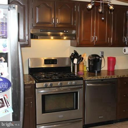 Rent this 3 bed townhouse on 2737 Moorgate Road in Stanbrook, MD 21222