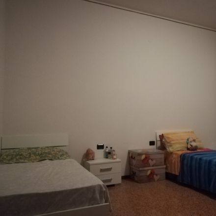 Rent this 2 bed room on Viale Piacenza in 22, 43126 Parma PR