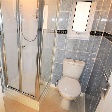 Rent this 1 bed apartment on Broadmead Road in Folkestone and Hythe CT19 5AP, United Kingdom