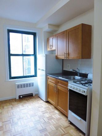 Rent this 2 bed apartment on 536 E 79th St in New York, NY 10075