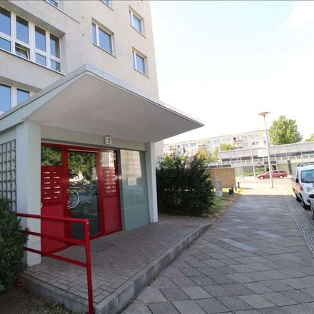Rent this 3 bed apartment on Mühlenstraße 4 in 39104 Magdeburg, Germany