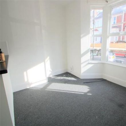 Rent this 1 bed room on Off-Centre Gallery in Cotswold Road, Bristol BS3