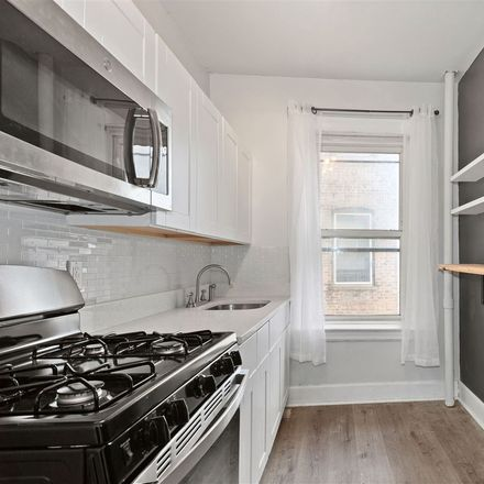 Rent this 2 bed condo on Journal Sq in Jersey City, NJ