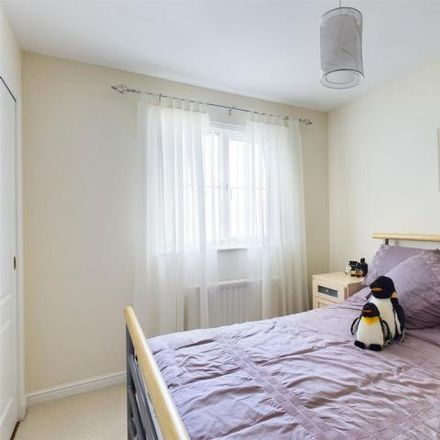 Rent this 4 bed house on Broxburn EH52 5TA