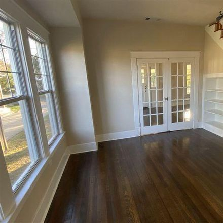 Rent this 5 bed house on 1222 Avenue B in Port Neches, TX 77651