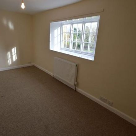 Rent this 5 bed townhouse on Church Hill in Melton NG32 1RN, United Kingdom